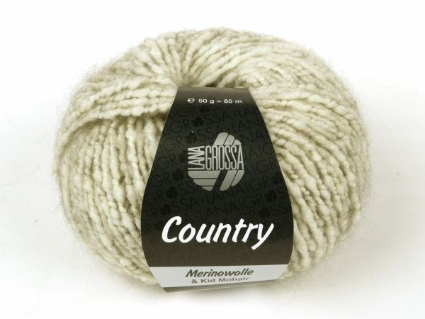 WOLG-W-COUNTRY-N-006