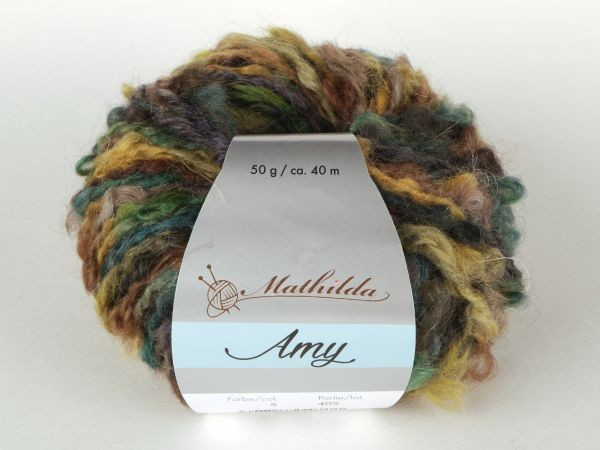 WOMA-AMY-5